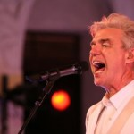 David Byrne by Alterna2 via Flickr