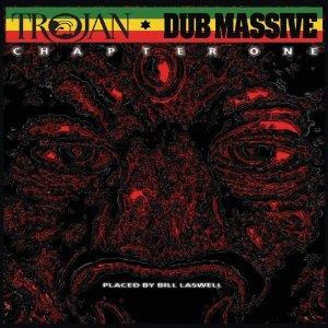 Trojan Dub Massive Chapter One
