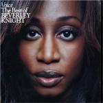 Beverley Knight Voice