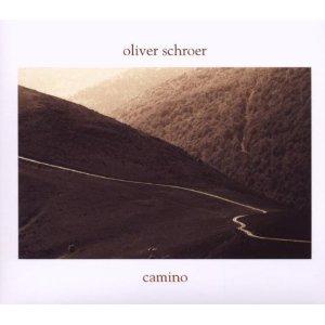 Oliver Schroer Camino