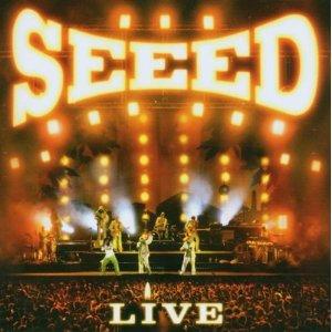 Seeed Live