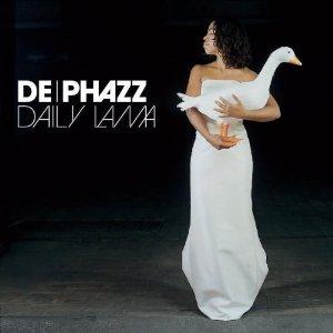 De Phazz Daily Lama