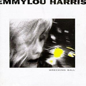 Emmyloud Harris Wrecking Ball