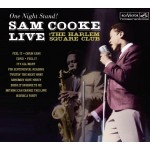 Sam Cooke One Night Stand