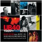 UB40 Twenty Four Seven
