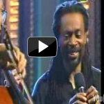 Bobby McFerrin Video