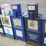 Newspapers-20080928