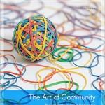 artofcommunity