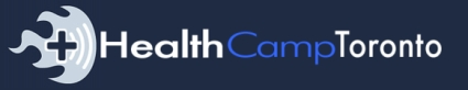 HealthCamp Toronto