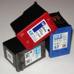 HP_cartridges_3