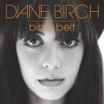 Diane Birch Bible Belt