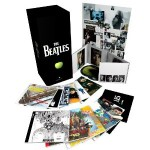 The Beatles Remasters