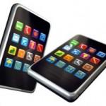 Smartphones-300x206