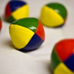 juggling_balls