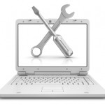 Laptop-Toolbox-from-iStockphoto