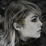 Coeur de pirate: Blonde