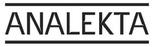 Analekta Logo