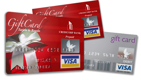 prepaid visa gift cards - How To Get A Prepaid Visa Card