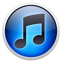 iTunes10 icon