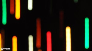 Lights 1 by Mazzarello Media and Arts via Creative Commons on Flickr